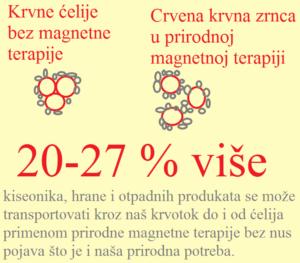 krvne-celije