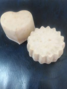 obican-sapun