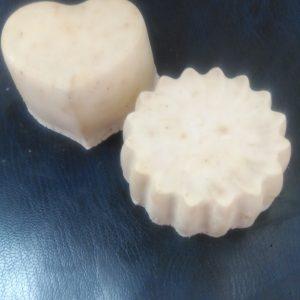 Prirodni domaći sapun – Lavanda