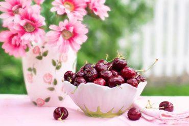 Saveti – Ishrana i lagana dijeta