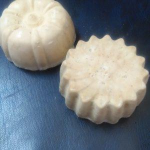Prirodni domaći sapun – Kopriva (nema na stanju)