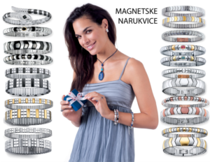 gioielli-magnetici-italia-energetix