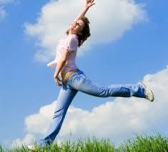 U zdravom telu je i zdrav duh