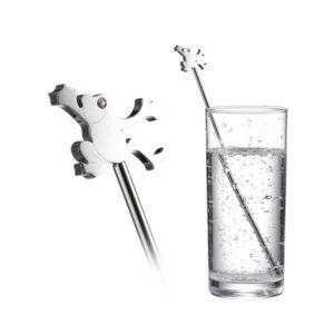 magnetni-stapic-za-vodu