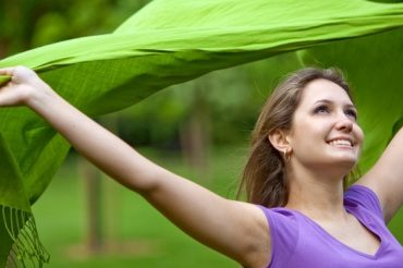 Zdravlje i priroda