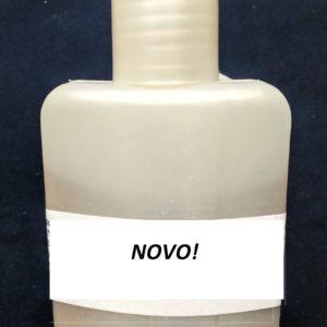 Prirodna krema (mleko za telo) za celulit, strije, preventivu i regeneraciju kože