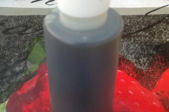Tinktura od koprive